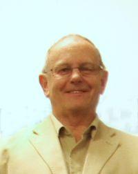 Bob Shearing