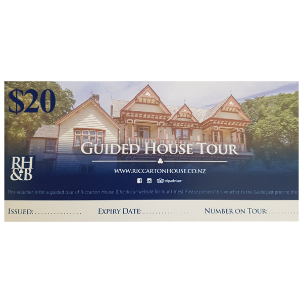 guided-tour-voucher-20