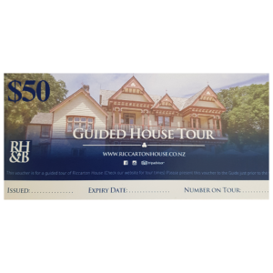 guided-tour-voucher-50