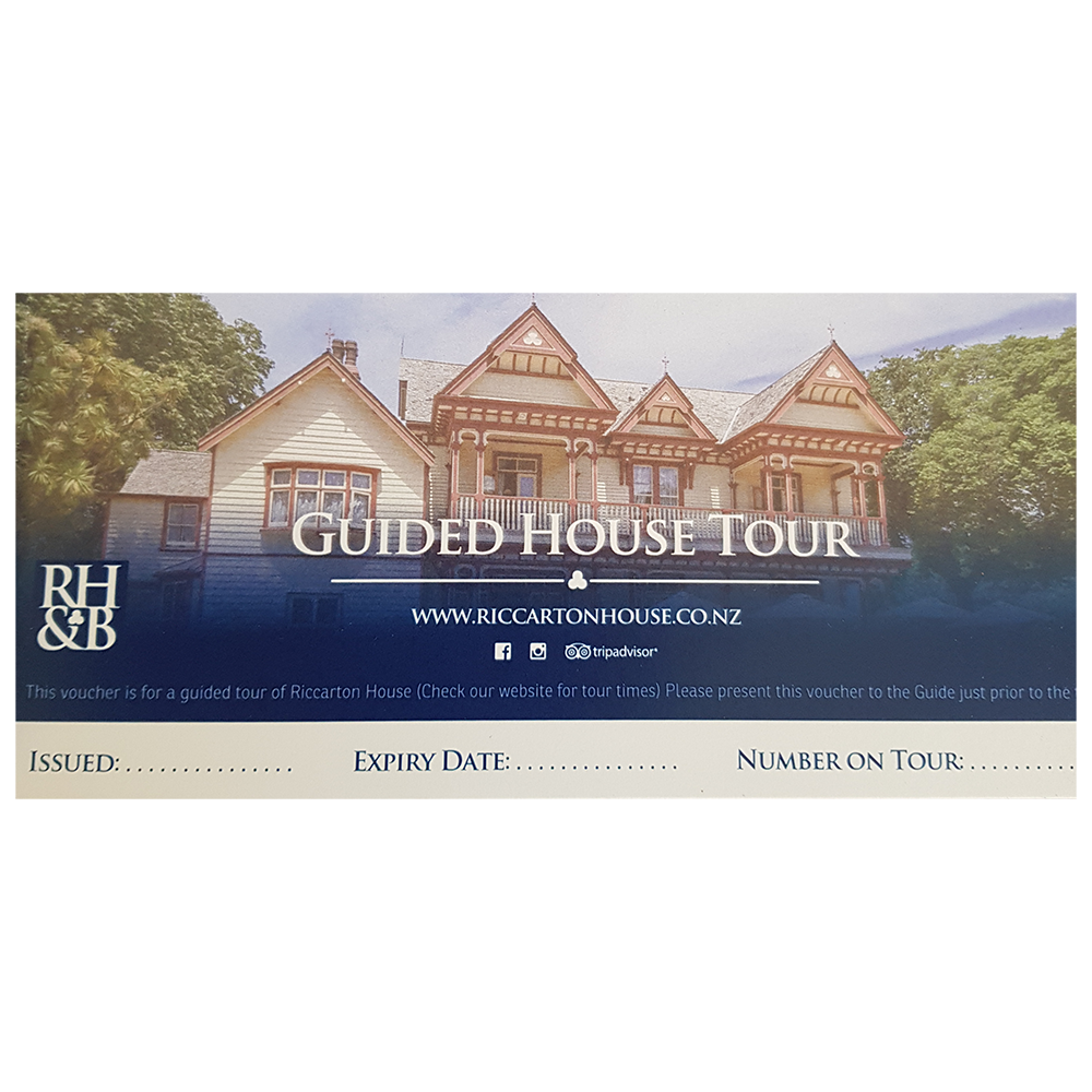 guided-tour-voucher