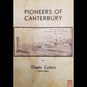 pioneers-canterbury