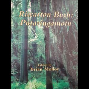 riccarton-bush