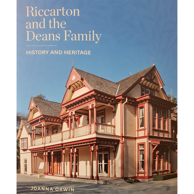 riccarton-deans