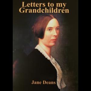 letters-grandchildren